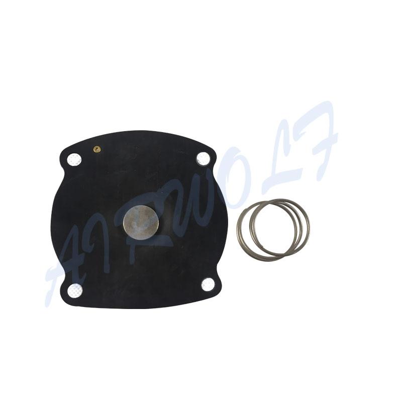 turbo diaphragm valve repair kit on-sale norgren furniture-1