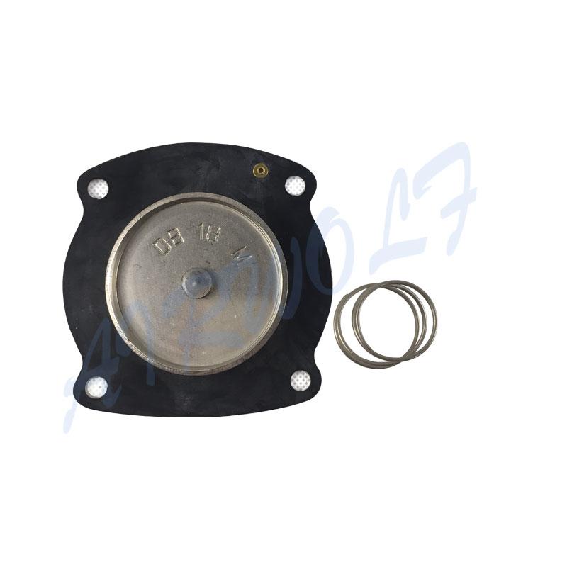 turbo diaphragm valve repair kit on-sale norgren furniture-2
