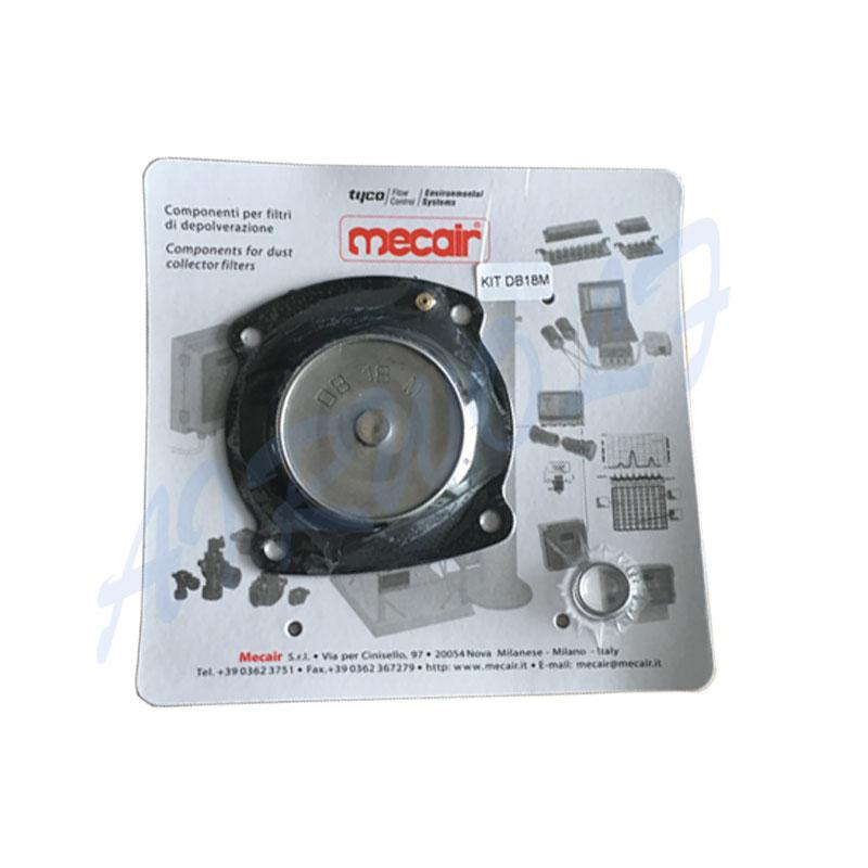 turbo diaphragm valve repair kit on-sale norgren furniture-4
