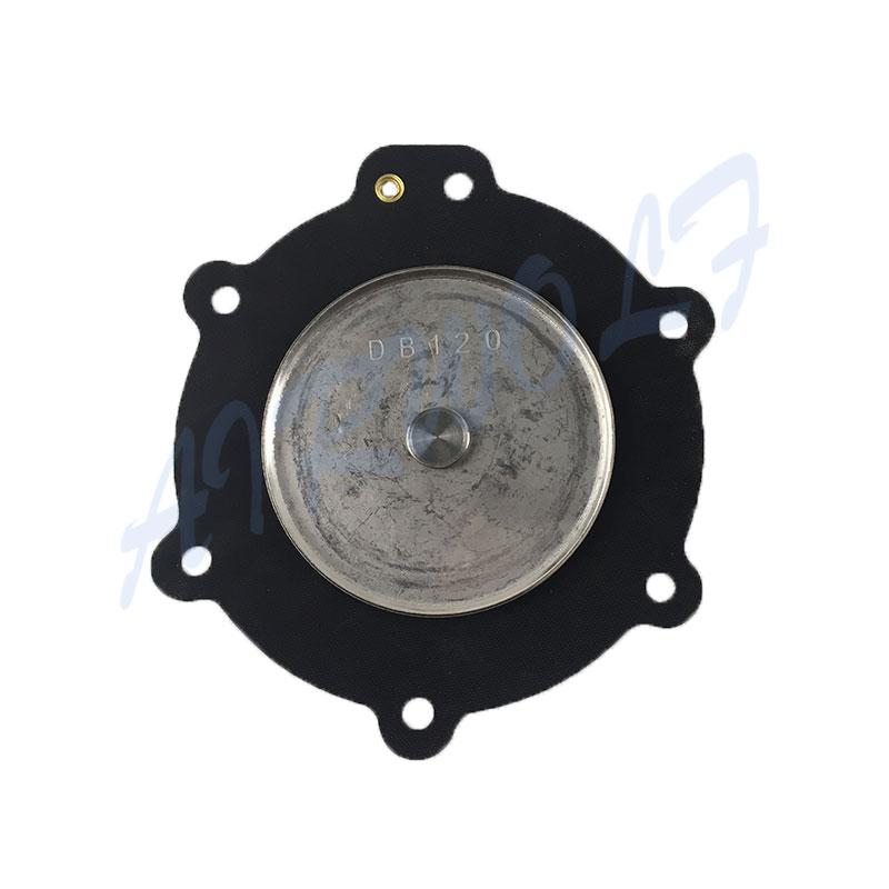 turbo diaphragm valve repair kit on-sale valves treatment-4