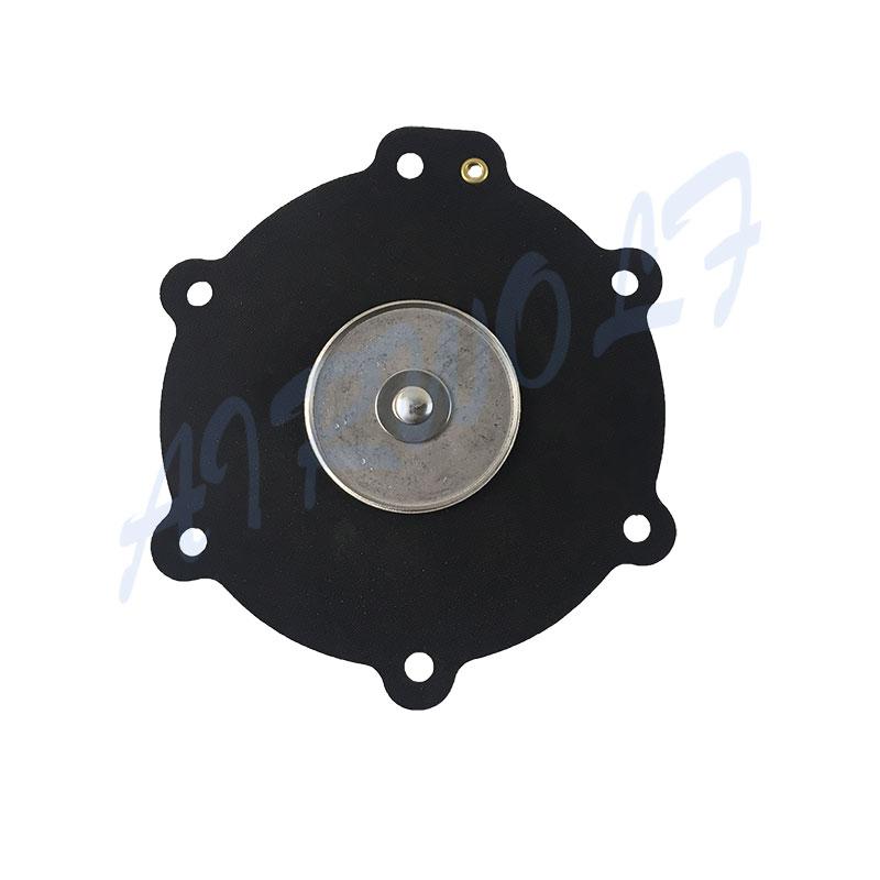turbo diaphragm valve repair kit on-sale valves treatment-5