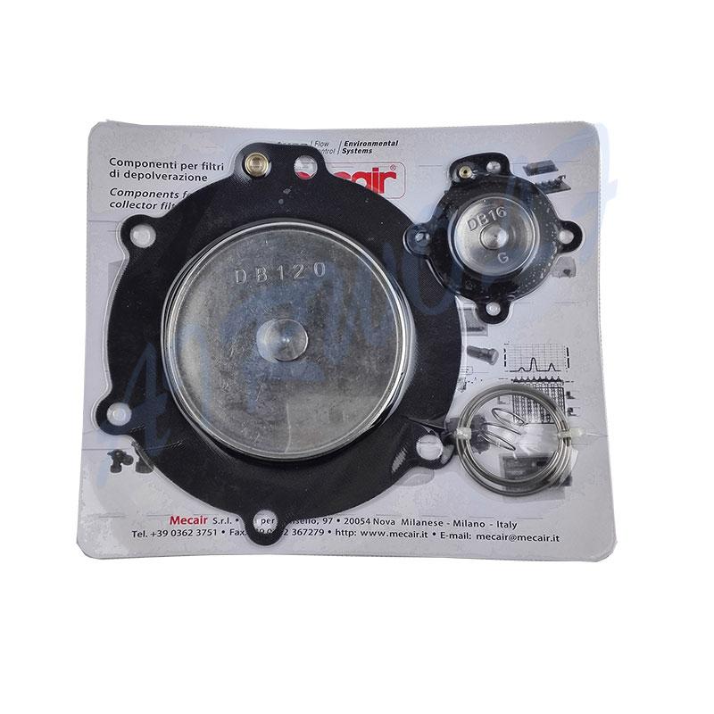 turbo diaphragm valve repair kit on-sale valves treatment-6