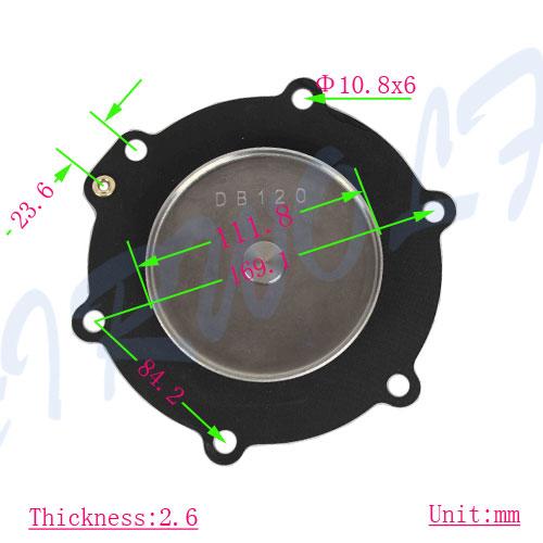turbo diaphragm valve repair kit on-sale valves treatment-7