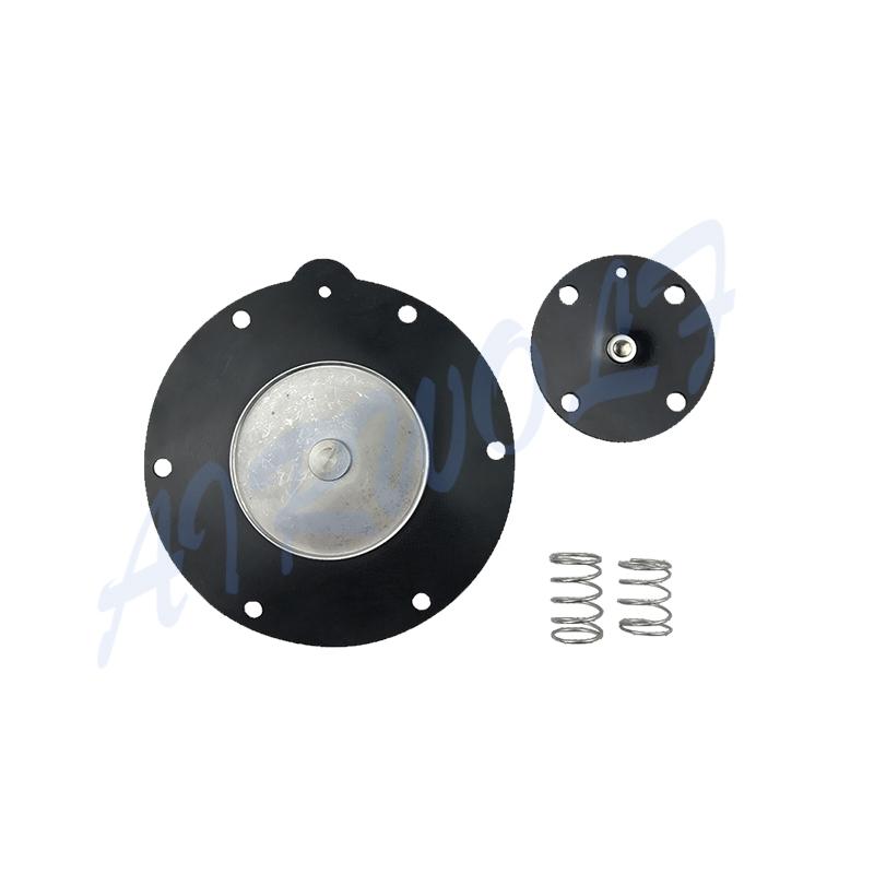 stainless steel air valve repair kit on-sale kits furniture-4