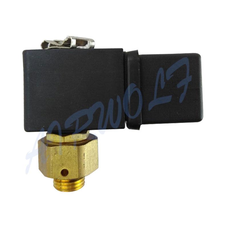 AIRWOLF integral diaphragm valve repair kit armature furniture-1
