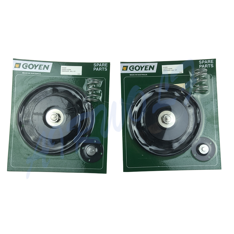 AIRWOLF hot-sale air valve repair kit autel electronics industry-1