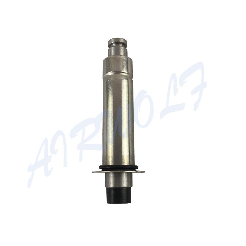 Armature Plunger K0380 / K0384 Pilot repair kit for Goyen type pulse jet solenoid valve-4