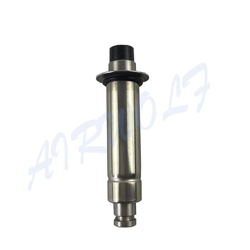 Armature Plunger K0380 / K0384 Pilot repair kit for Goyen type pulse jet solenoid valve-6