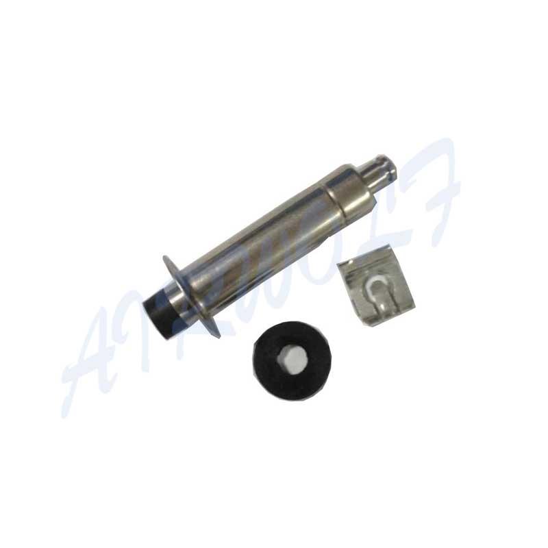 K0580 K0584 Armature Plunger Pilot Solenoid Valves For Goyen RCA5D2-4
