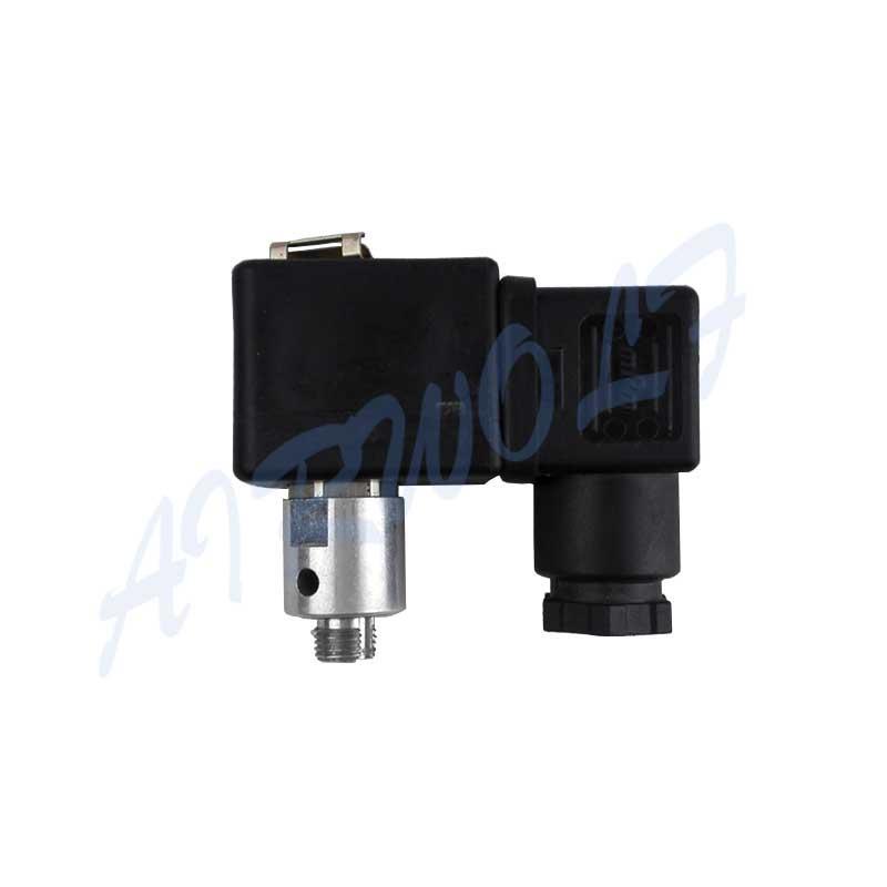 RCA3PV screw-in pilots Goyen Diaphragm Repair Kits fit for all Goyen type 4 series pulse jet valves