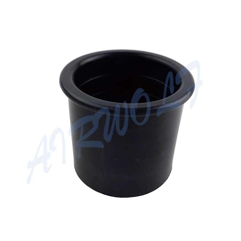 G690864 G690103-2 CAC45FS010 RCAC45FS Goyen Pulse Jet Valves Outlet Seal Circle Rubber Gland Bush