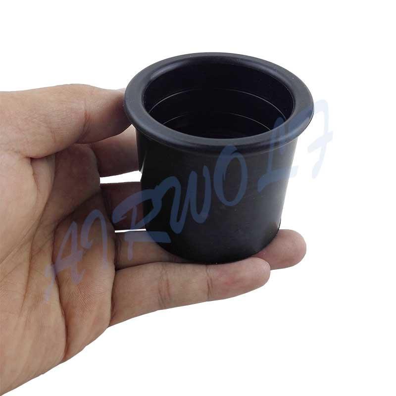 AIRWOLF high quality air valve repair kit armature treatment