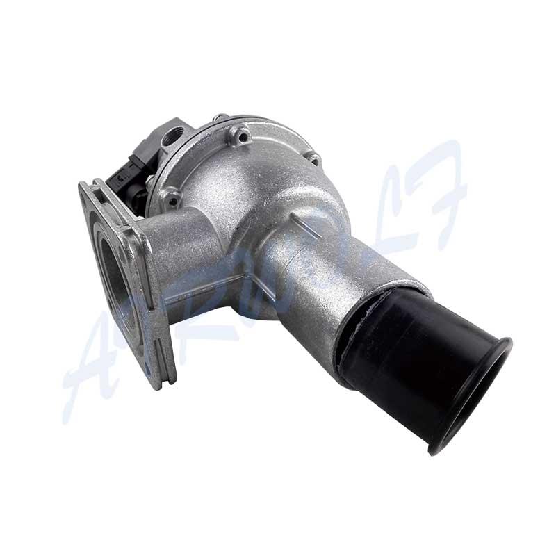 AIRWOLF high quality air valve repair kit armature treatment-5