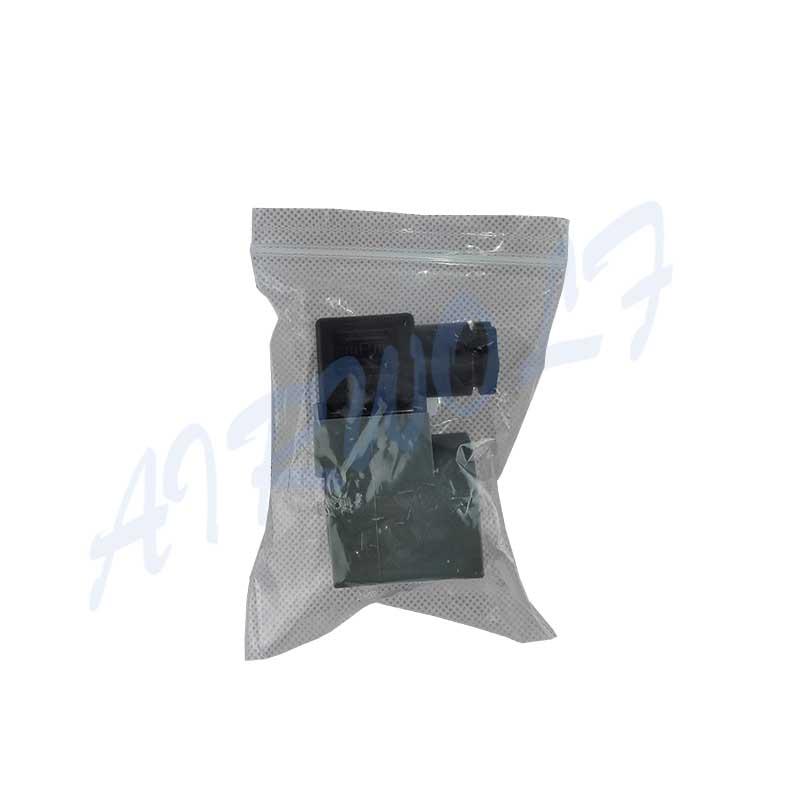 plastic industrial solenoid coils cheap price plunger for enclosures-5