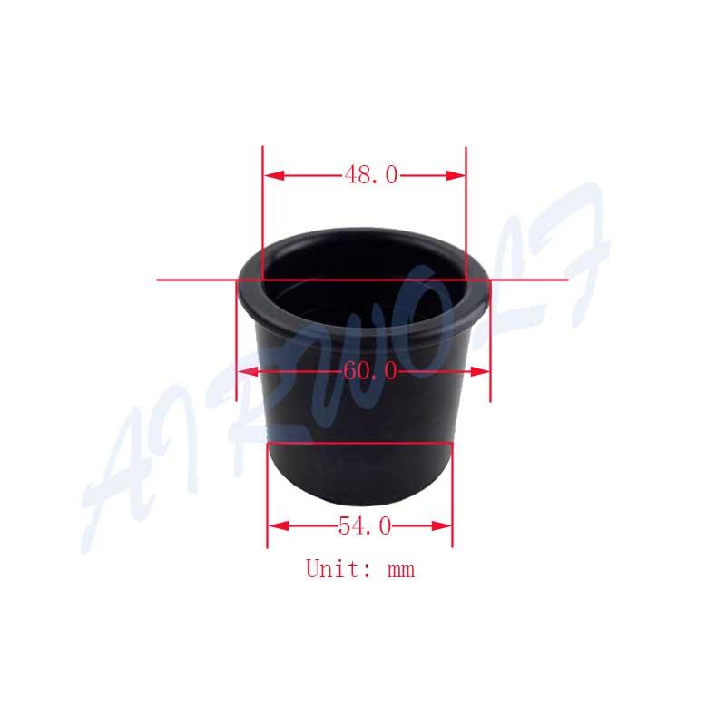 AIRWOLF high quality air valve repair kit armature treatment-6