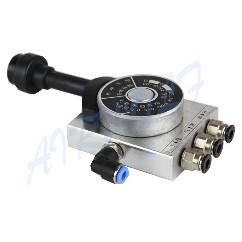 excellent quality hydraulic tipping valve best-design for wholesale water meter-4