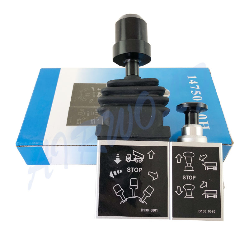 excellent quality tipping valve mechanical ask now for tap-4
