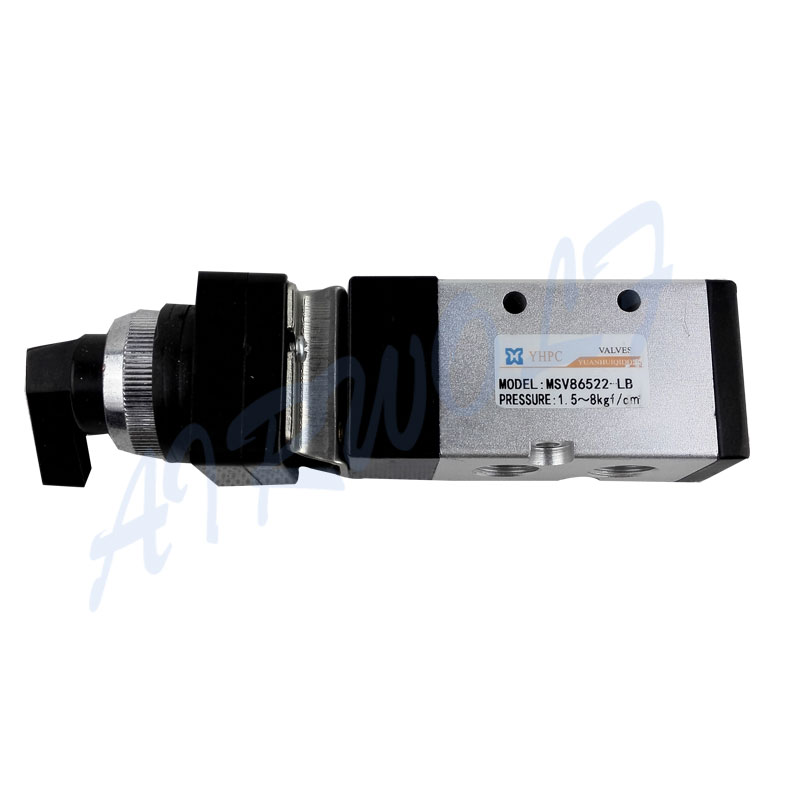 low price dump truck control valve ring ask now water meter-3