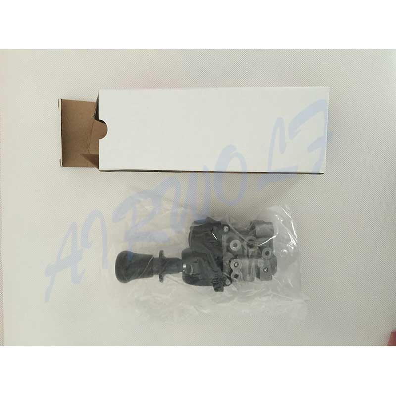 AIRWOLF affordable dump truck control valve for wholesale for tap-5