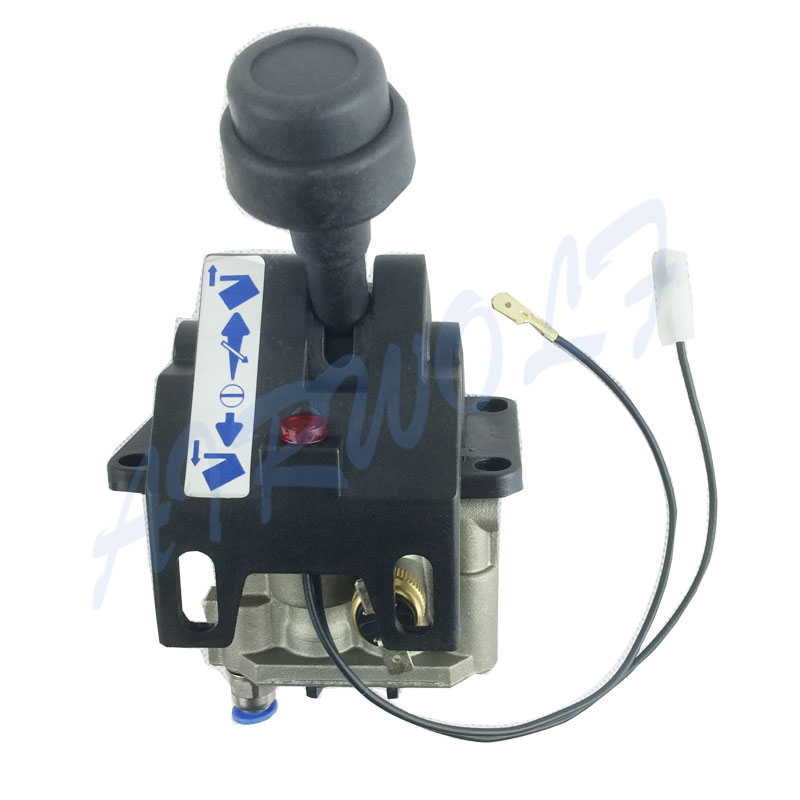 low price dump truck control valve well-chosen for wholesale water meter-4