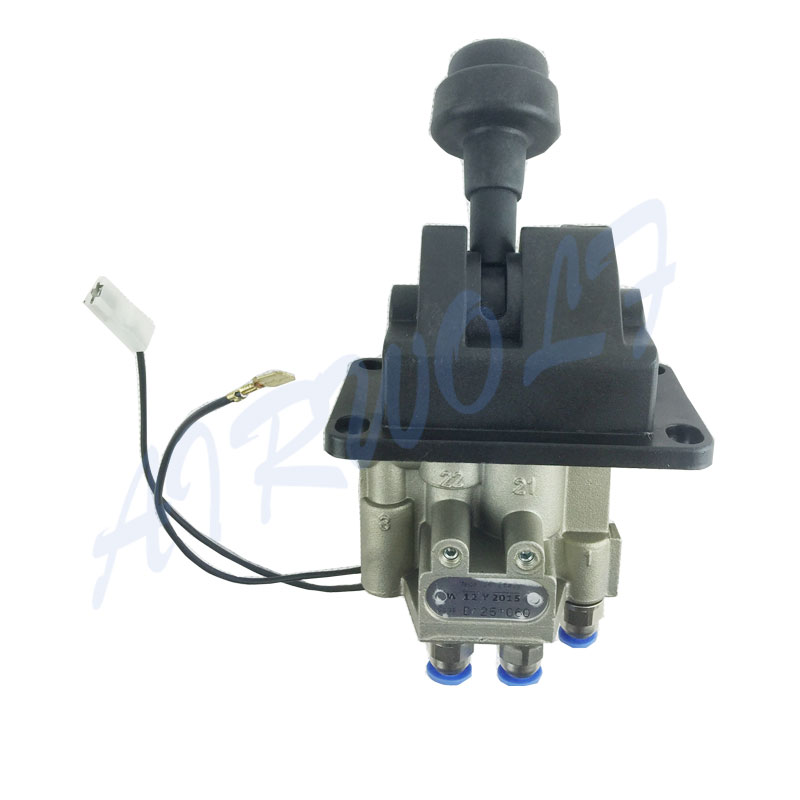 low price dump truck control valve well-chosen for wholesale water meter-5