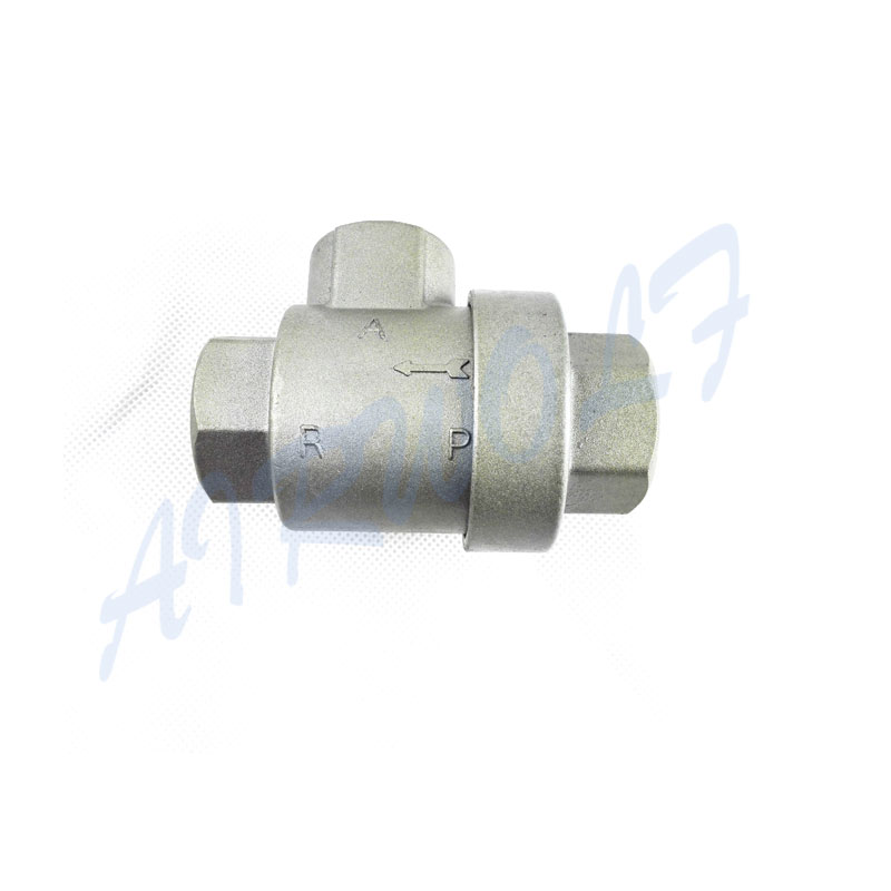 low price dump truck hydraulic valve contact now AIRWOLF-5