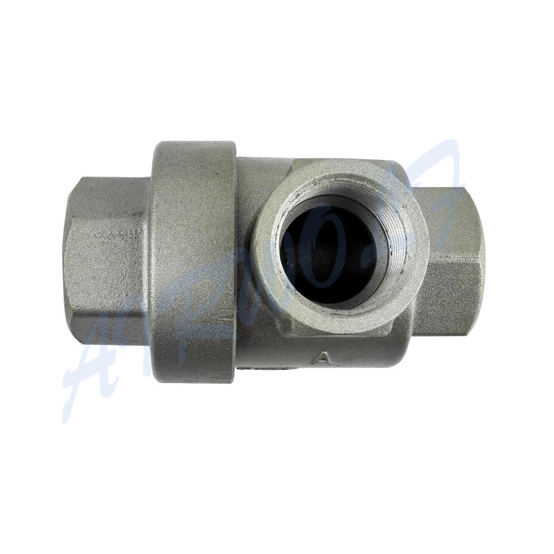 low price dump truck hydraulic valve contact now AIRWOLF-6