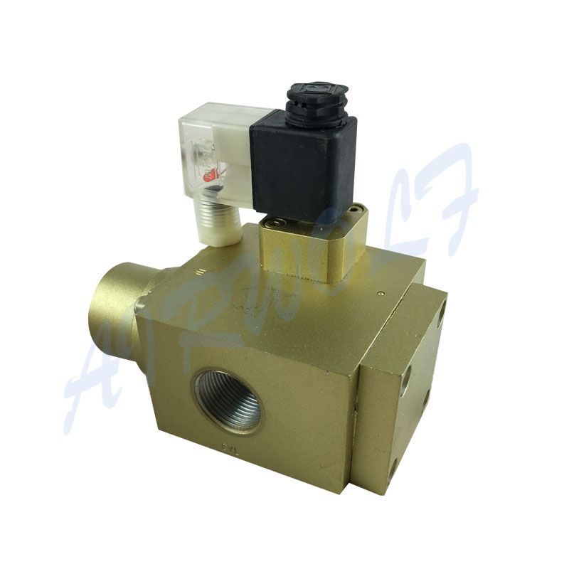 excellent quality tipping valve best-design contact now for faucet-4