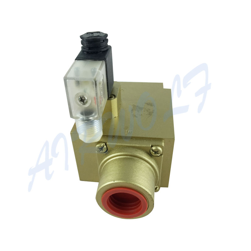 excellent quality tipping valve best-design contact now for faucet-5