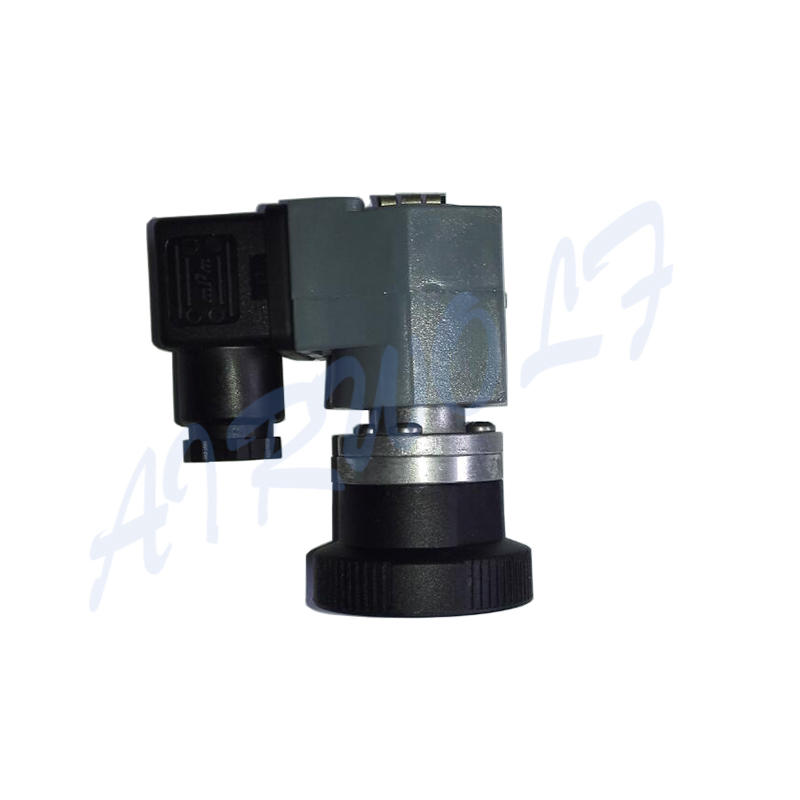 AIRWOLF norgren series pulse modulating valve cheap price air pack installation