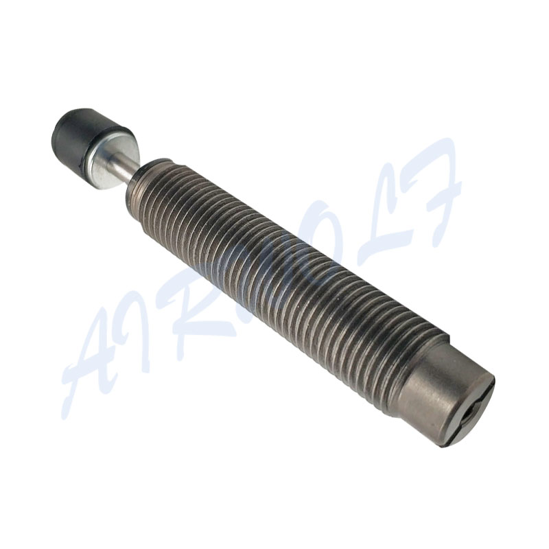 controller pneumatic air cylinders regulator at discount AIRWOLF-5