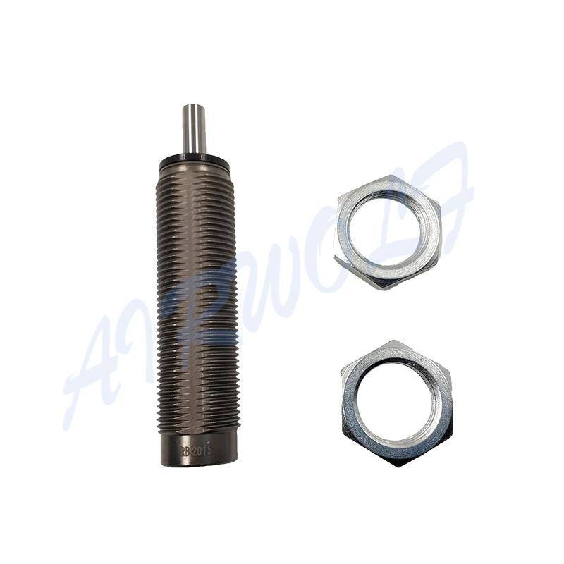 SMC Type Buffer RB2015 Hydraulic Shock Absorber Steady Speed Damper