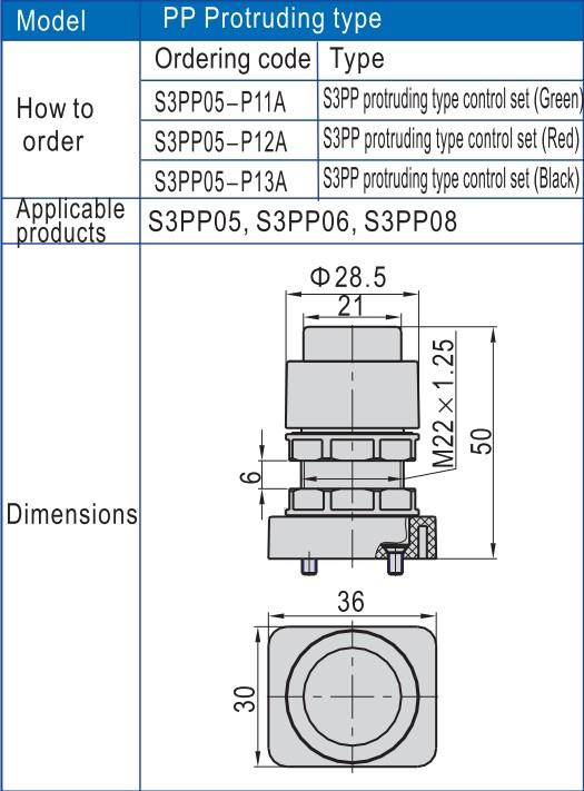 hand-switching pneumatic manual valves wholesale
