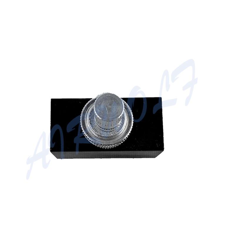 Air Manual Flow Control Valve RE-01 RE-02 RE-03 RE-04