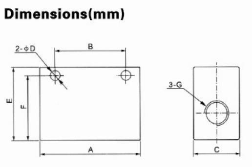 pp pneumatic manual valves custom shuttle wholesale-5