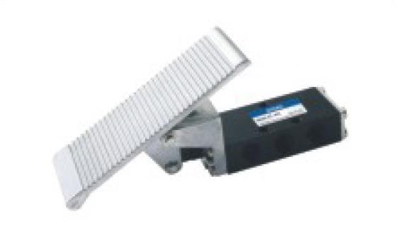 AIRWOLF mechanical pneumatic manual valves control wholesale-2