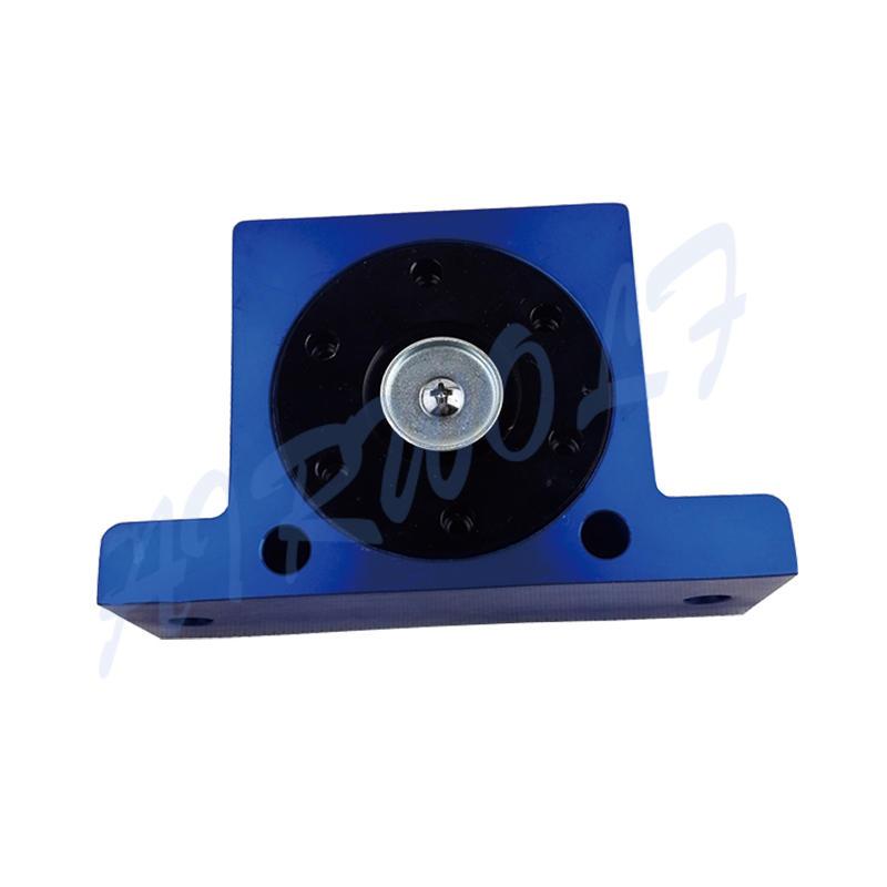 Findeva R50 R65 R80 R100 Pneumatic Roller Vibrator