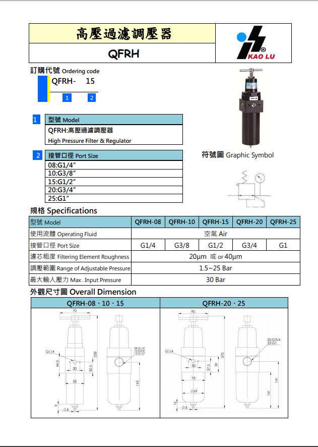 custom pneumatic manual control valve switching bulk production AIRWOLF