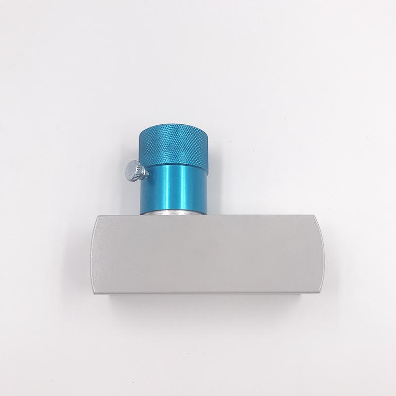 custom pneumatic manual valves free at discount AIRWOLF-4