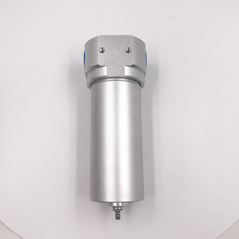 AIRWOLF custom pneumatic manual control valve return wholesale-3
