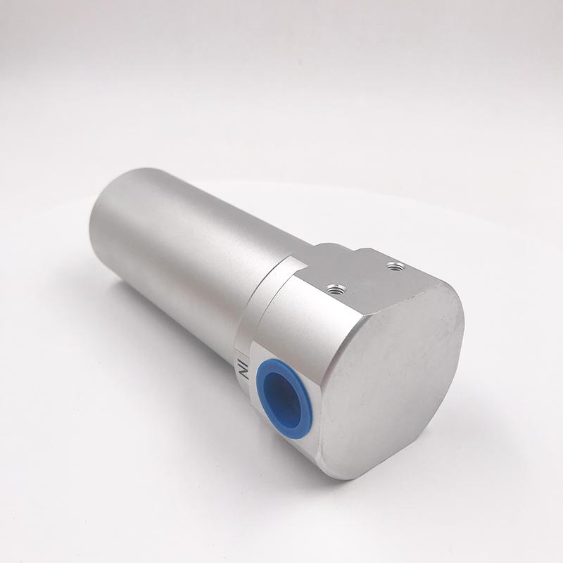 AIRWOLF high quality pneumatic manual control valve return at discount-5