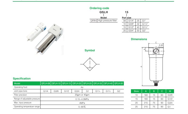 AIRWOLF custom pneumatic push button valve lock bulk production-6