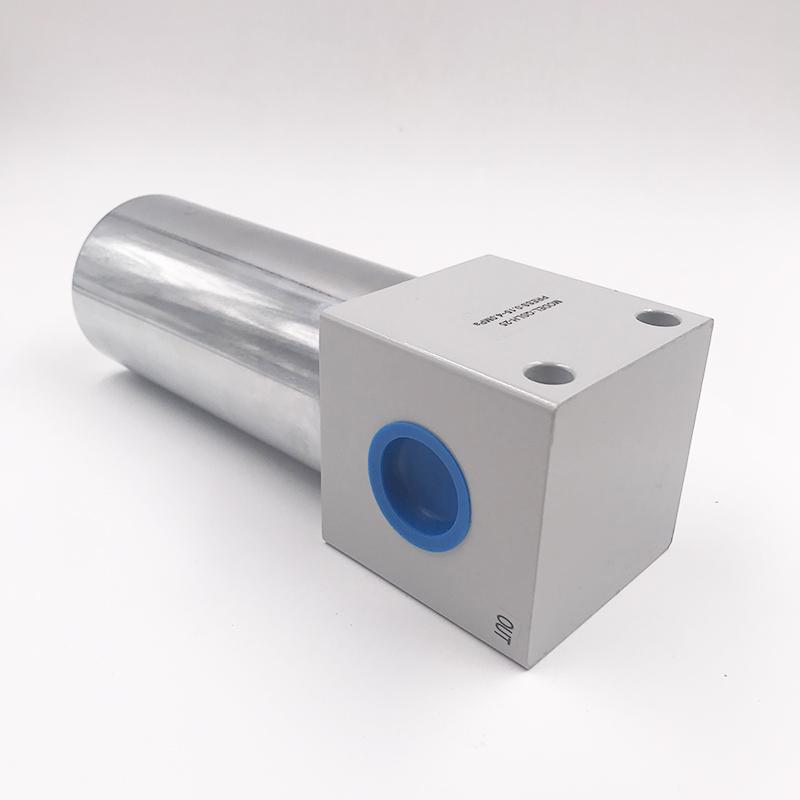 AIRWOLF high quality pneumatic manual valves pneumatic at discount-3