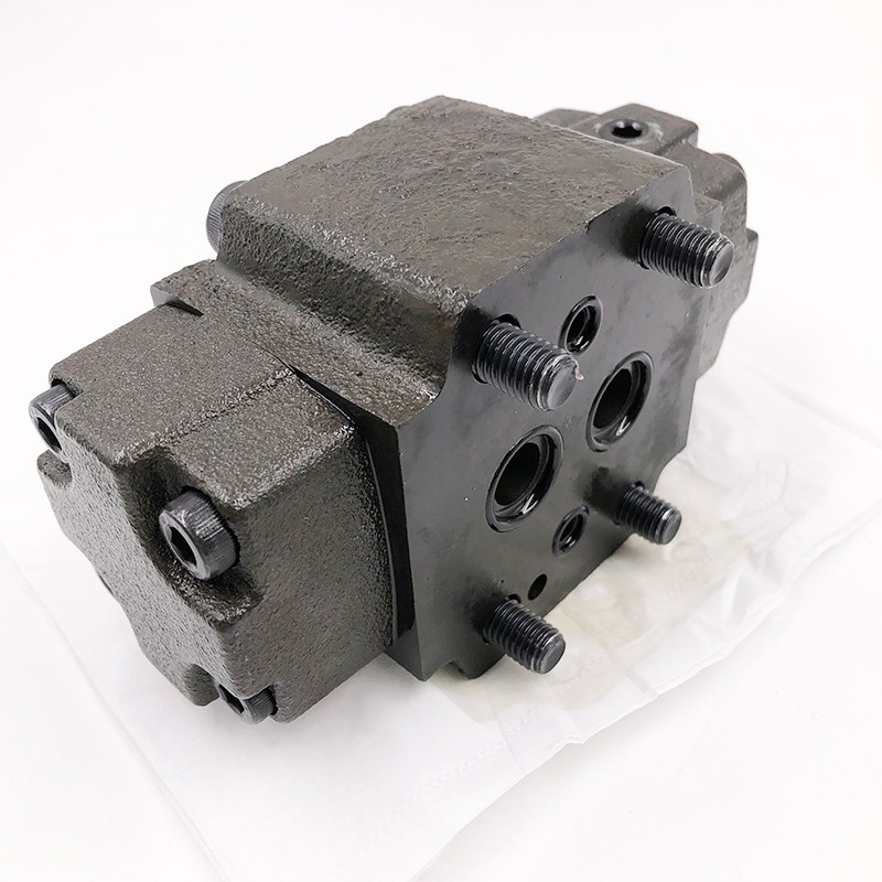 AIRWOLF wholesale hydraulic solenoid valve free delivery for water opening-1