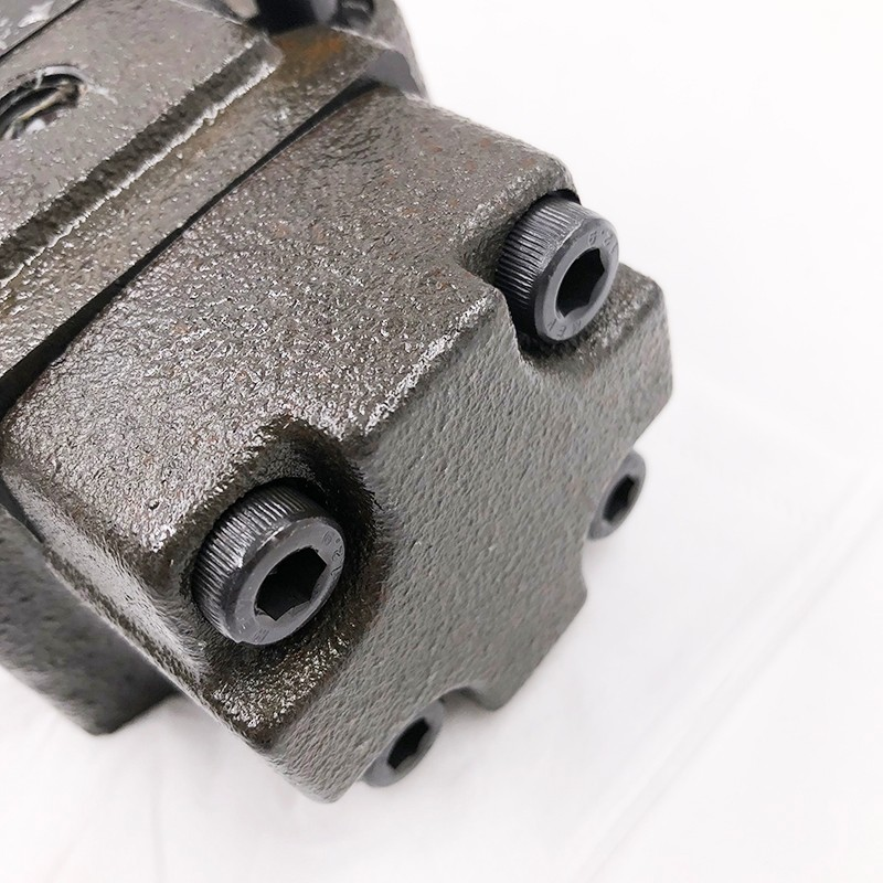 AIRWOLF wholesale hydraulic solenoid valve free delivery for water opening-3