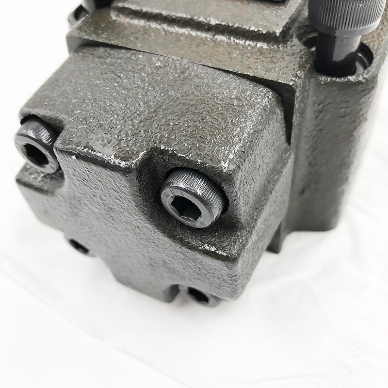 AIRWOLF wholesale hydraulic solenoid valve free delivery for water opening-4