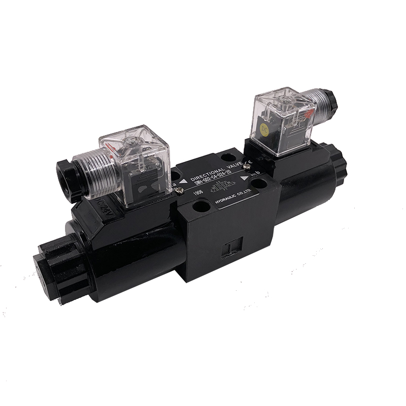 AIRWOLF hydraulic check valve at discount truck unloading carriage unloading-1