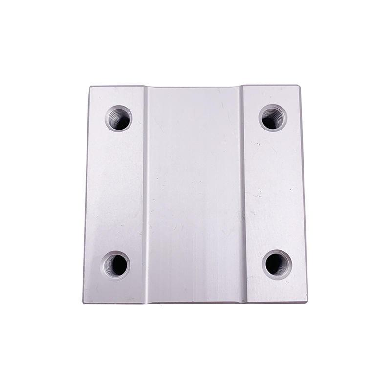 linear bearing block SBR16UU  SBR12/16/20/25/30/35/40/50UU automation machinery precision lathes linear slide bearing