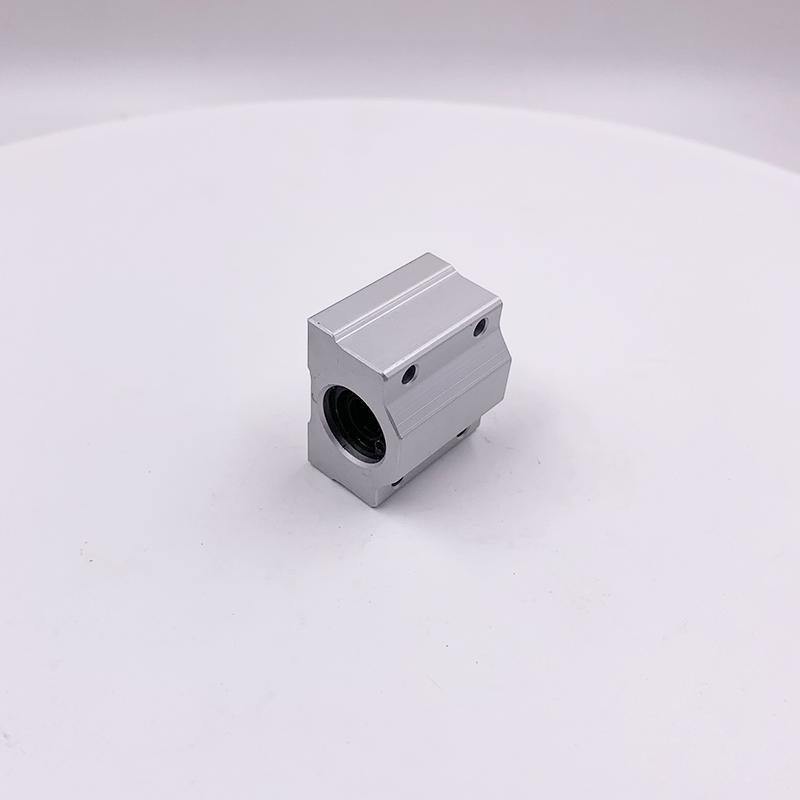 top brand linear motion bearing custom hot-saleat sale-4