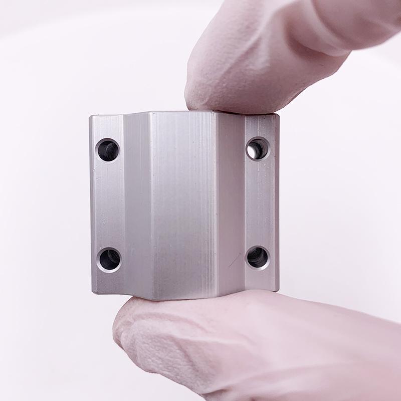 top brand linear motion bearing custom hot-saleat sale-6